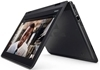 """Picture of ThinkPad 11E Yoga i3-7100U 8GB 240GB SSD 11.6"""" Touch Win10Pro (2-in1 laptop/Tablet)"""
