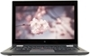 Picture of Thinkpad Yoga 260 i5-6300U 16GB 256GB SSD 12.5FHD Touch Win10Pro (2-in1 laptop/Tablet)