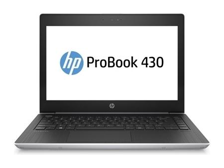 Picture of HP Probook 430 i5-8250U 8GB 256GB SSD 13.3HD Win10Pro