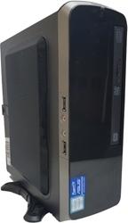 Picture of CDM i7-6700 16GB 480GB SSD Win10Pro