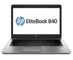 Picture of HP Elitebook 840 G2 i5-5300U 8GB 256GB SSD 14HD Win8Pro(Win10Pro)
