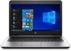 Picture of HP Elitebook 840 G3 i5-6300U 8GB 256GB SSD 14HD Win8Pro(Win10Pro)